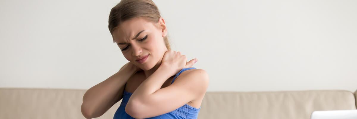 peluquera-fibromialgia-grado-maximo-incapacidad