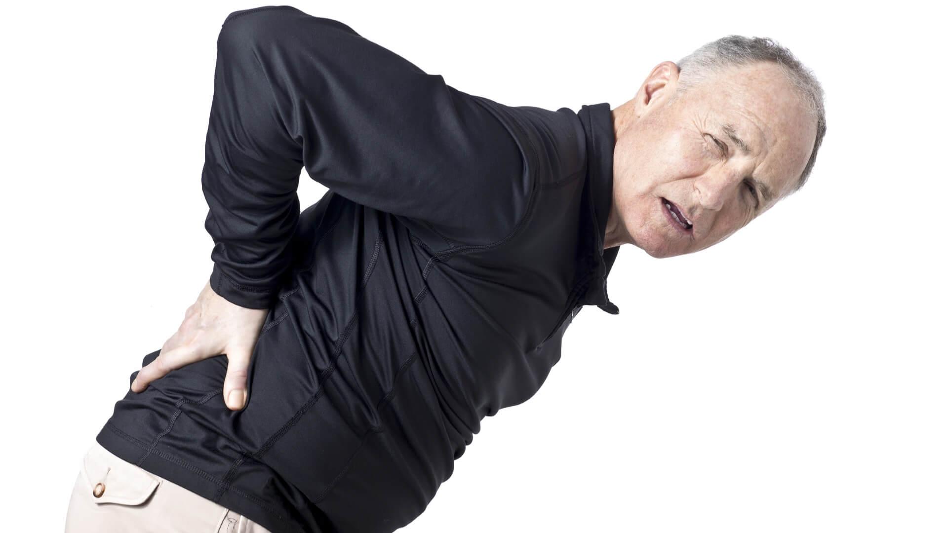 Sentencia reconoce incapacidad total a mecánico por lumbalgia crónica
