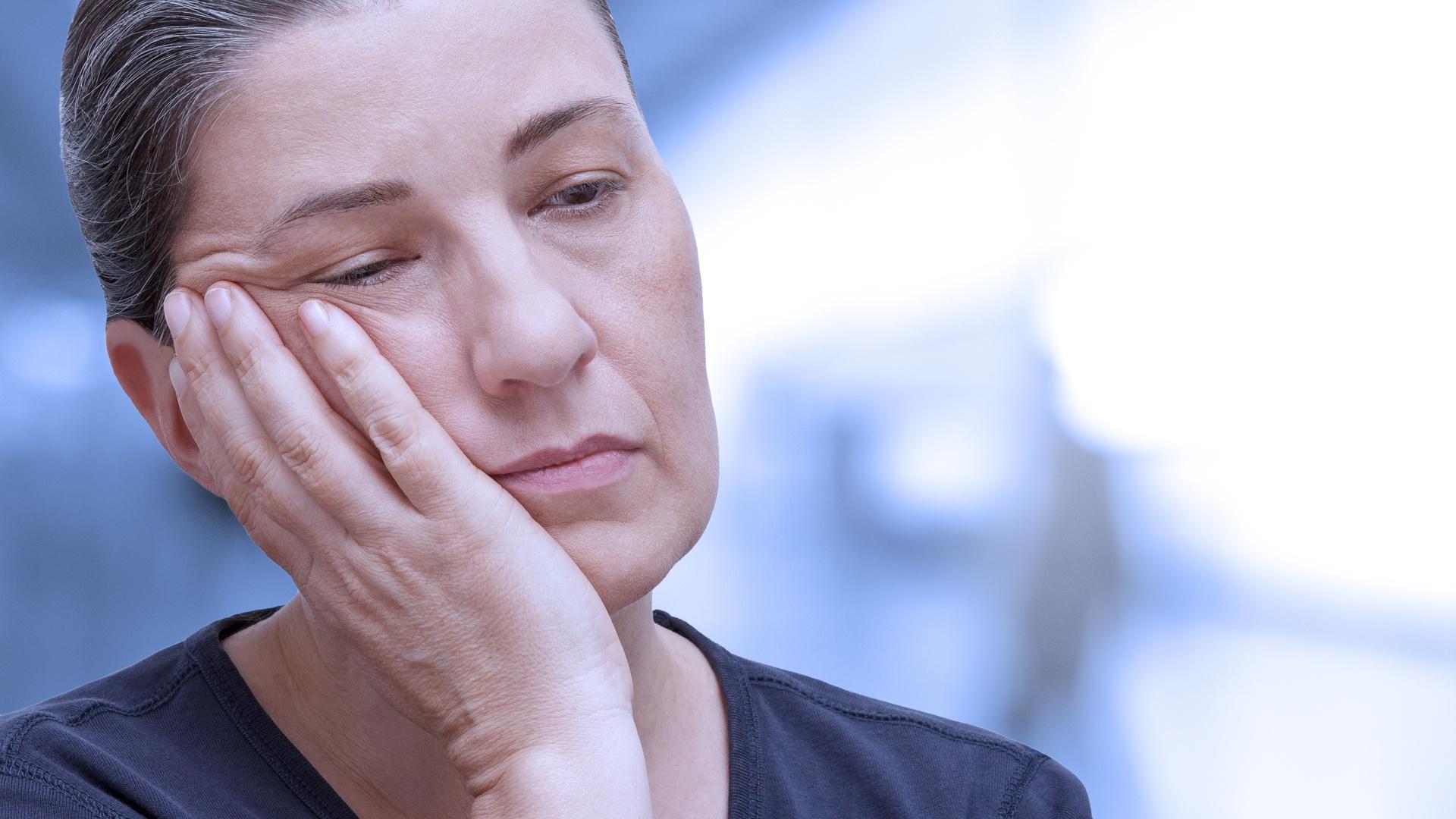 Juez reconoce invalidez absoluta a mujer con Fibromialgia y Fatiga Crónica
