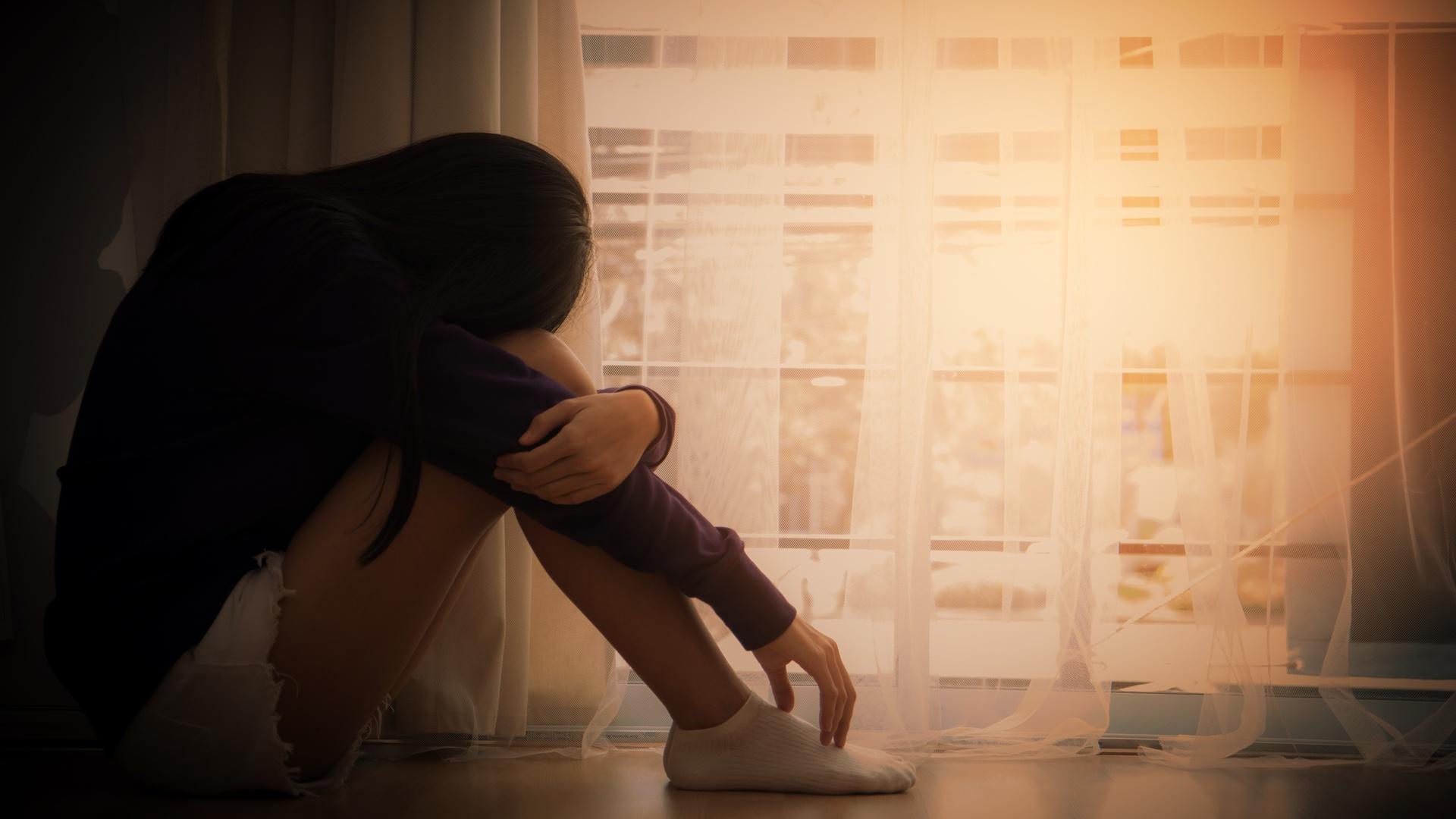 Los tribunales reconoce invalidez absoluta por Trastorno Depresivo