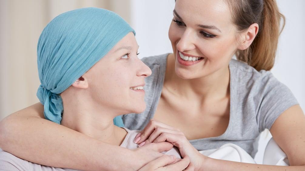 Juez devuelve la pensión a un enfermo de cáncer