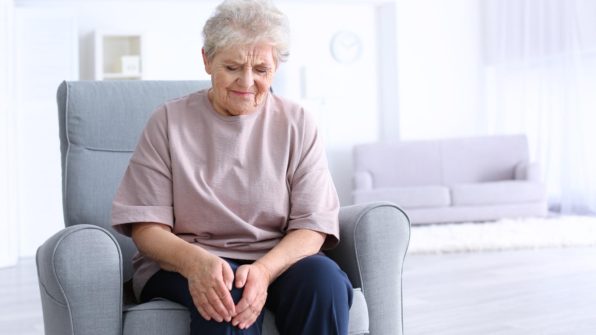 Juez estima incapacidad absoluta por la enfermedad Charcot-Marie-Tooth