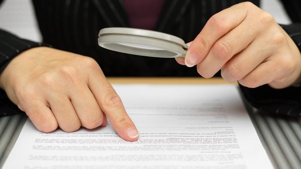 Juez impugna revisión de grado y devuelve la pensión a nuestra cliente