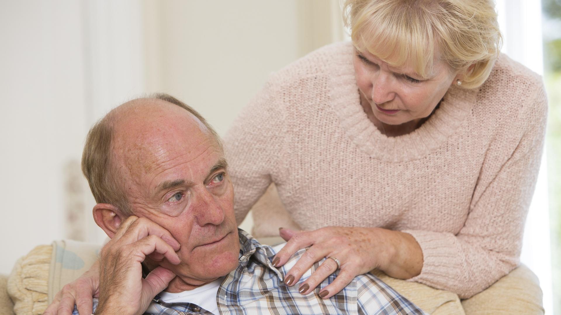 El Juzgado de lo Social reconoce incapacidad absoluta por Demencia Frontotemporal
