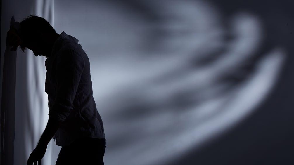 El Tribunal reconoce Incapacidad absoluta por esquizofrenia paranoide y trastorno psicótico