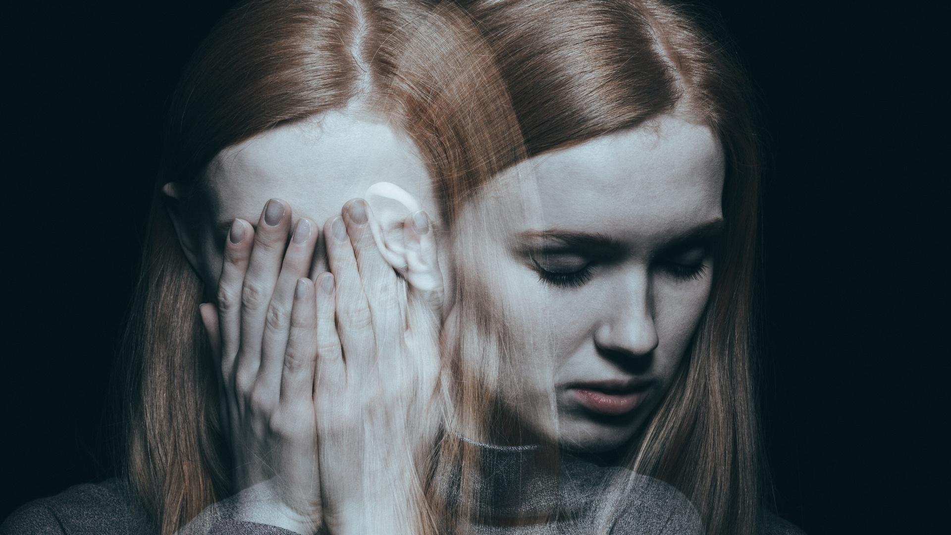 """El Juzgado """"devuelve"""" la pensión de incapacidad a una mujer que padece trastorno bipolar"""