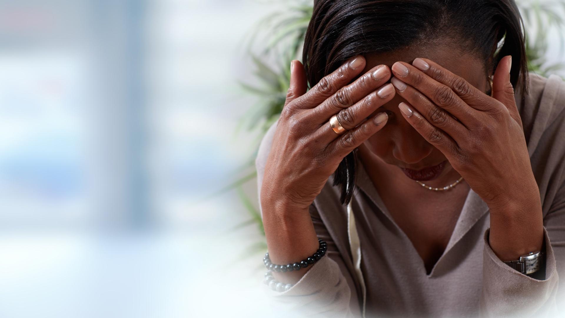 Nueva sentencia favorable de incapacidad por fibromialgia y fatiga crónica a una autónoma
