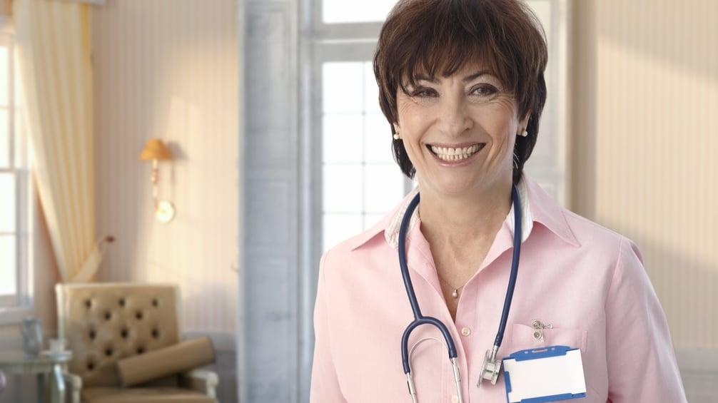 Juez estima demanda por Invalidez Absoluta de una enfermera