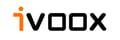 Escúchanos en iVoox