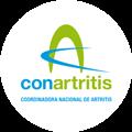 conartritis