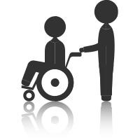 gran invalidez por patologia de manos y muñecas
