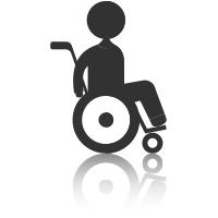 incapacidad permanente absoluta por artritis reumatoide