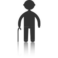 incapacidad permanente total por artritis reumatoide