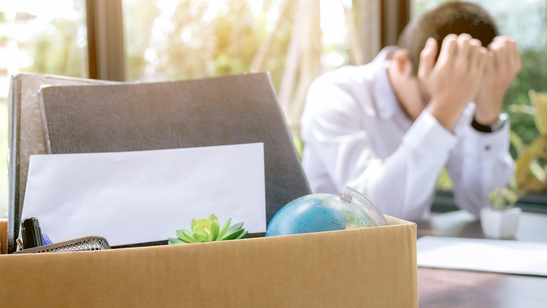 abogados incapacidad permanente laboral