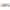 ASSADIS