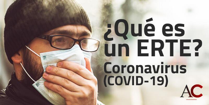 erte-coronavirus
