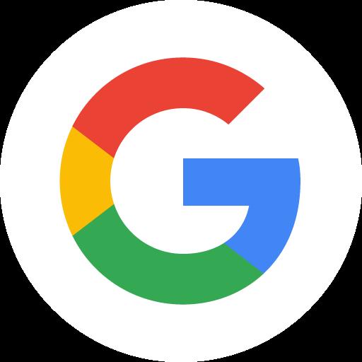 Nuestras reseñas en google