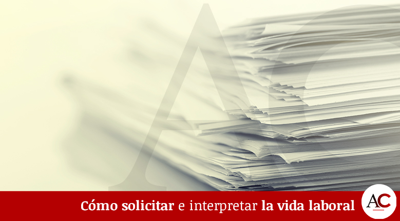 [Featured]-Como-solicitar-la-vida-laboral