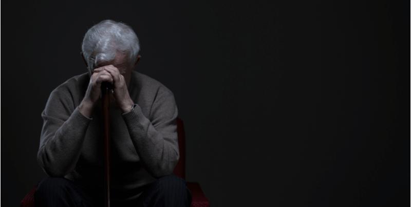 ¿La Incapacidad Permanente dura toda la vida?