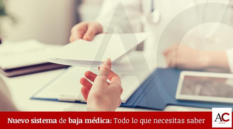 [Featured]-Nuevo-sistema-de-bajas-médicas-todo-lo-que-necesitas-saber.jpg
