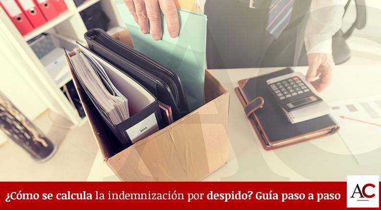 [Featured]-Calculo-indemnización-despido