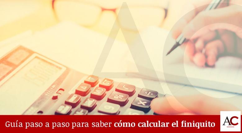 [Featured]-Guía-paso-a-paso-para-saber-cómo-calcular-el-finiquito.jpg