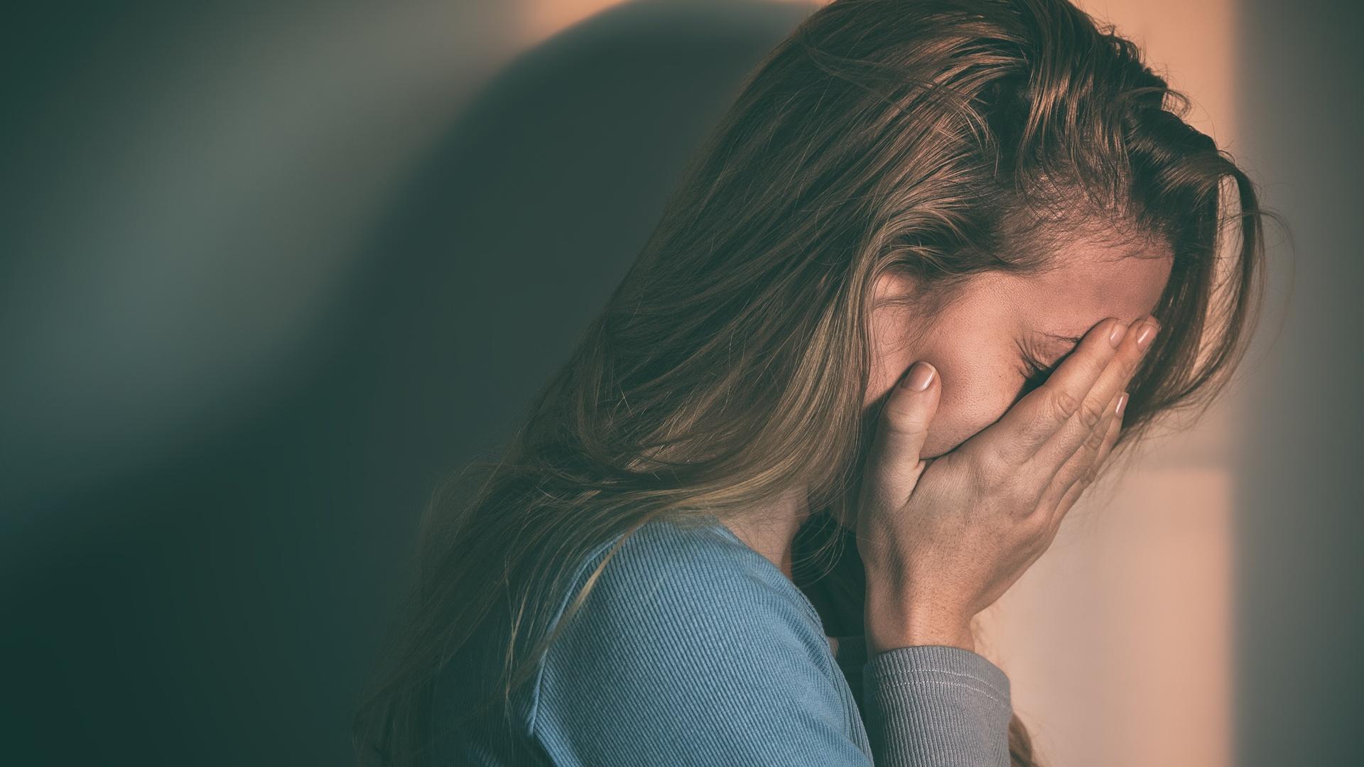 Incapacidad Laboral y Discapacidad por Depresión Mayor Grave