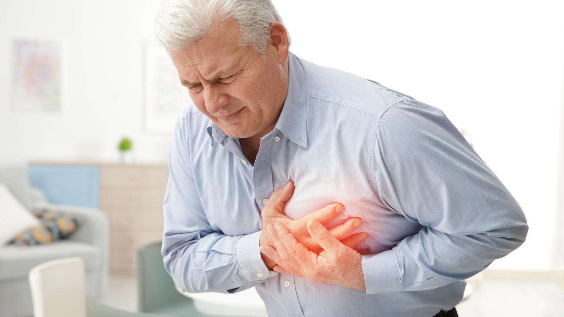 Incapacidad Laboral y Discapacidad por Enfermedad Cardiaca