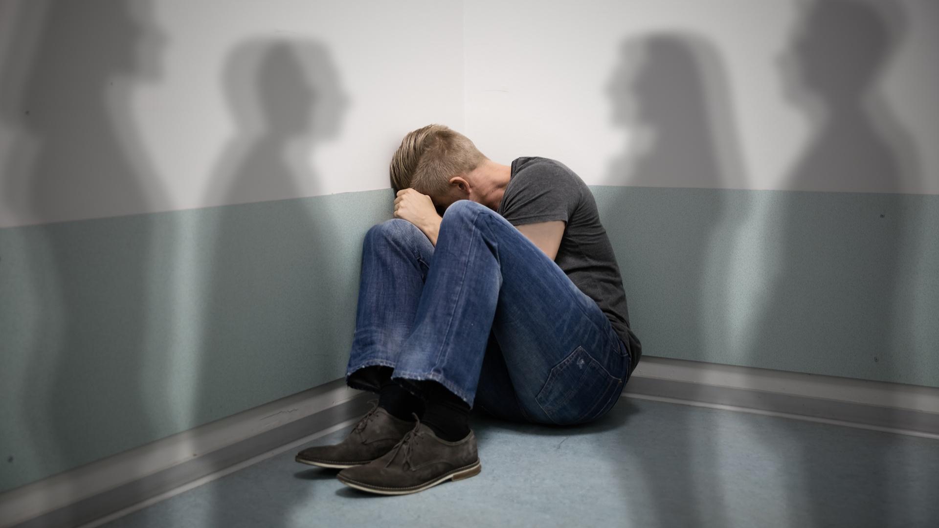 Incapacidad Laboral y Discapacidad por Esquizofrenia
