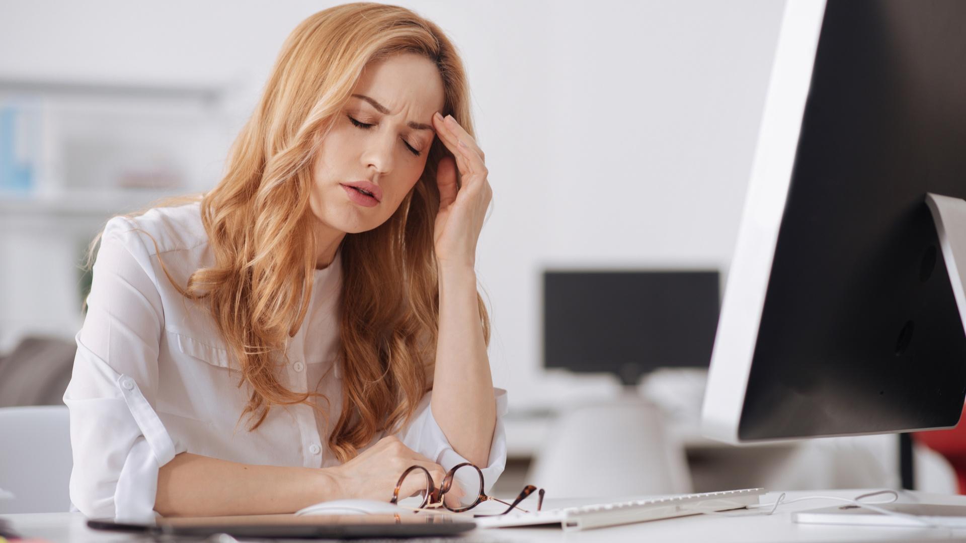 Incapacidad Laboral y Discapacidad por Fatiga Crónica